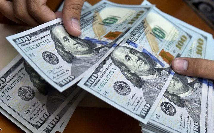 الإعلام العبري : الدولار سيرتفع أكثر خلال الأيام المقبلة