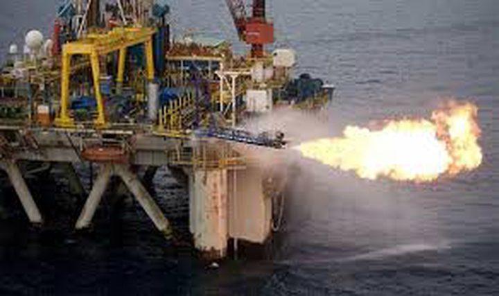 روسيا تشهد قفزة في صادرات الغاز الطبيعي