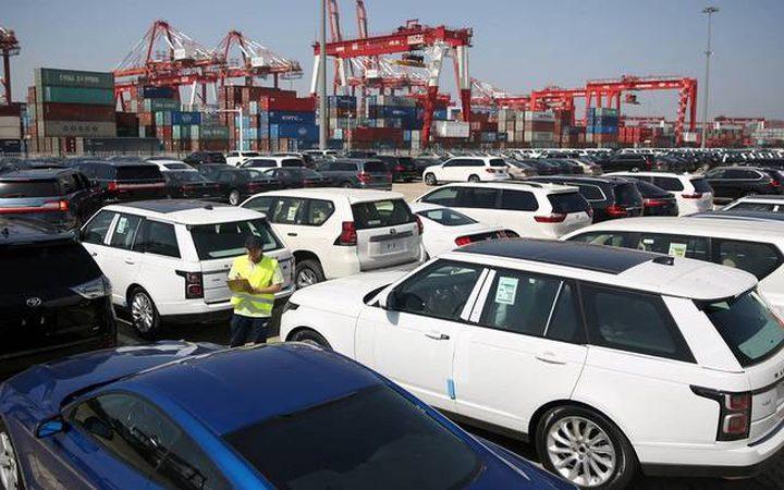مصر تعلن موعد صناعة أول سيارة من نوعها في البلاد