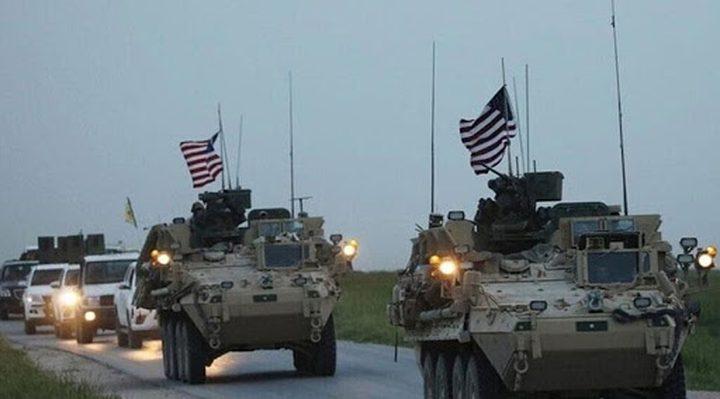الجيش الأمريكي يعلن انسحاب قواتهمن الصومال