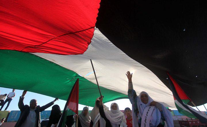 محللون: الانتخابات مدخل لإعادة الوحدة الوطنية الفلسطينية
