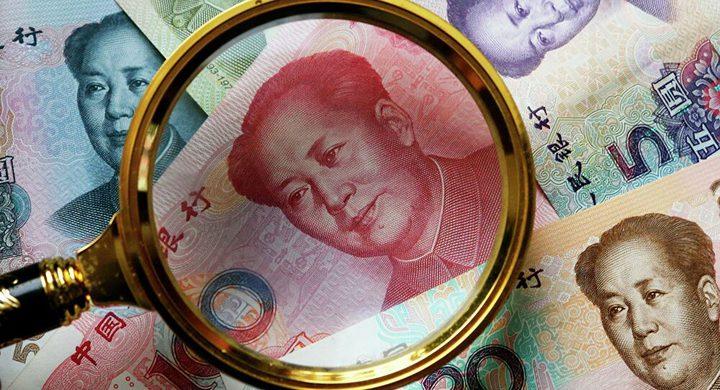 نمو اقتصاد الصين بمقدار 6.5 في المئة