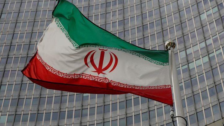 حرمان 7 دول بينها ليبيا وإيران من حق التصويت في الجمعية العامة