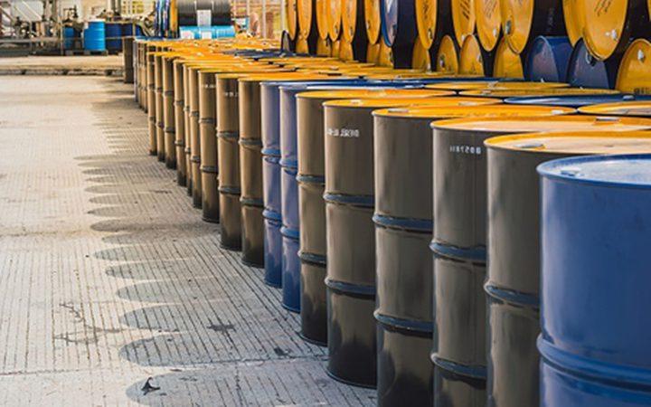 توقعات بانخفاض نمو الطلب على النفط في 2021