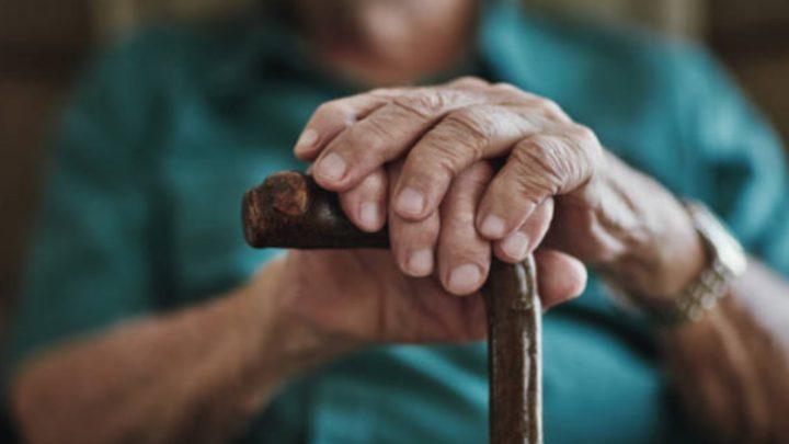 """علماء يطورون علاجا جينيا لتأخير """"الشيخوخة"""""""