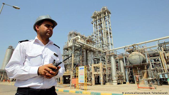 """دول """"أوبك"""" تخفض التزامها بشروط خفض استخراج النفط"""