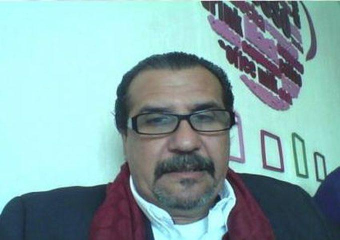 قراءة في واقع حركة فتح مع اقتراب الانتخابات العامة