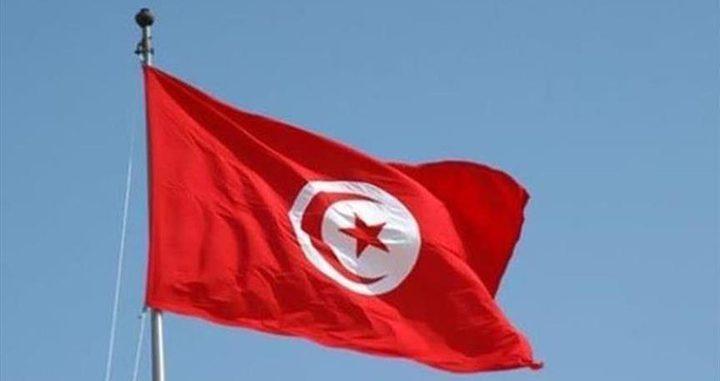 تونس تؤكد على استعدادها الدائم لمساعدة الشعب الفلسطيني