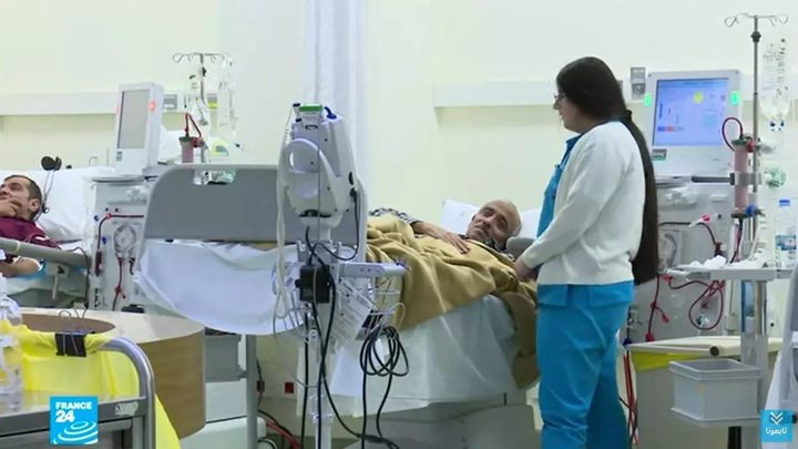 """لبنان: تسجيل 50 حالة وفاة و3010 إصابات جديدة بـ""""كورونا"""""""