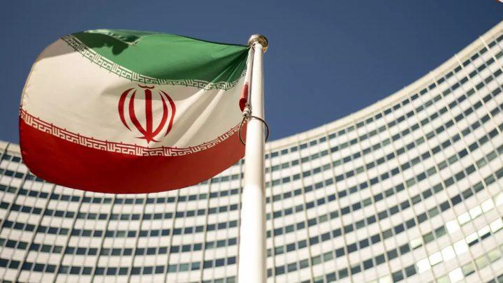 ظريف: إيران بالحوار والتعاون مع دول الخليج