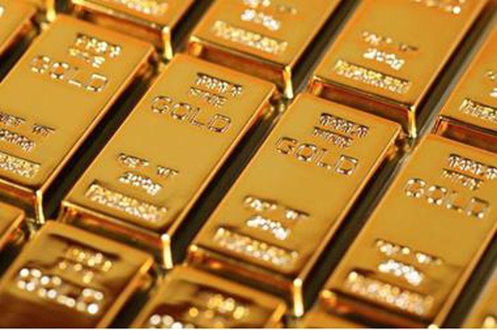 الذهب يرتفع وسط ضعف الدولار