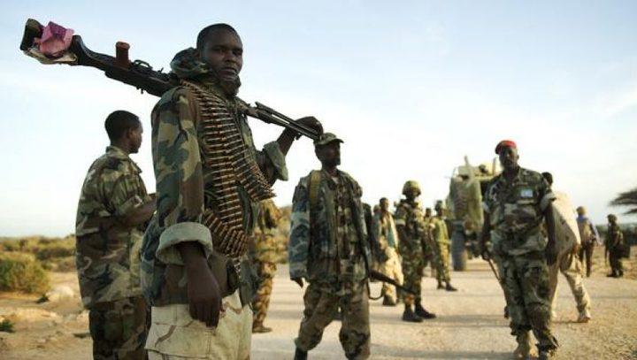 مقتل 11 شخصا باشتباكات بين الجيش الصومالي وقوات ولاية جوبالاند