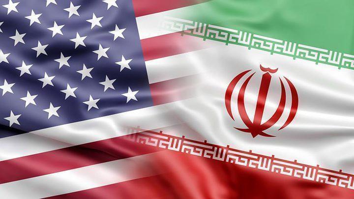 إدارة بايدن تطلق مبادرة عبر وسطاء أوروبيين لفتح حوار مع طهران