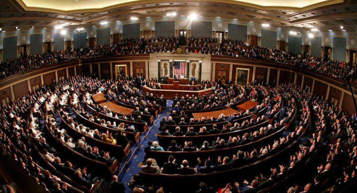 مجلس النواب يقدم لائحة اتهام ترامب إلى مجلس الشيوخ الأمريكي