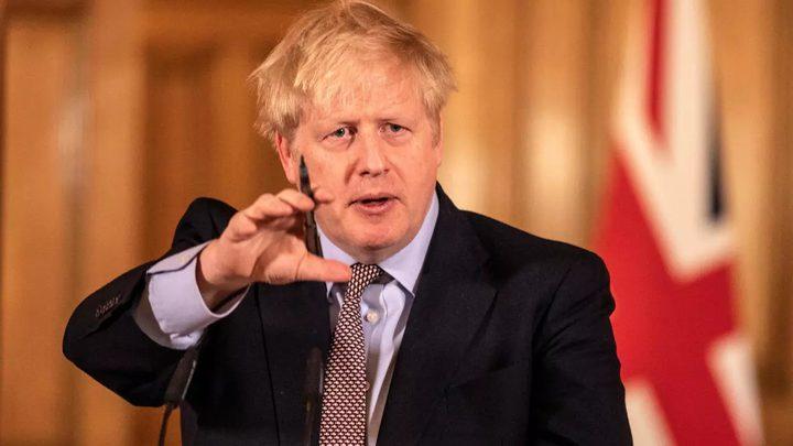 المملكة المتحدة تؤكد أن المستوطنات غير قانونية وتهدد حل الدولتين