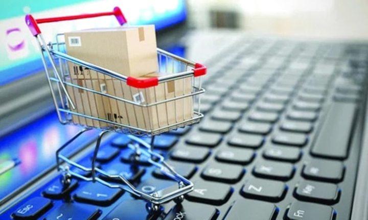 أفضل عروض وكوبونات التسوق الالكتروني في السعودية لعام 2021