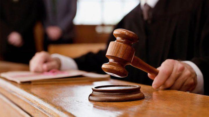 قضاة ومحامون شرعيون يدعون لإصدار قانون القضاء الشرعي الفلسطيني