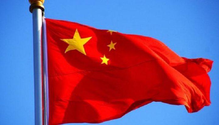 فيتنام: الاستيطان يشكل انتهاكا لقرارات مجلس الأمن