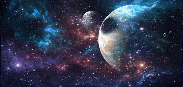 """علماء في نيوزيلندا يعلنون عن اكتشاف """"شبيه الأرض"""""""