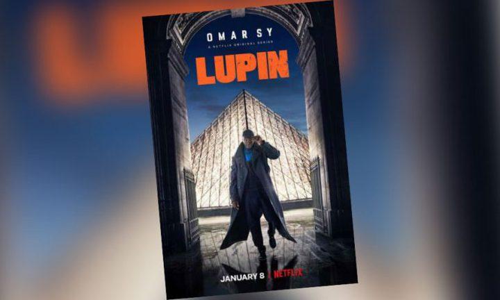 نجاح مسلسل «لوبين» الفرنسي يكرّس عولمة الإنتاجات التلفزيونية