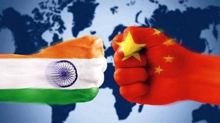 """بكين تنتقد حظر الهند لـ 59 تطبيقا صينيا بينها """"TikTok"""""""