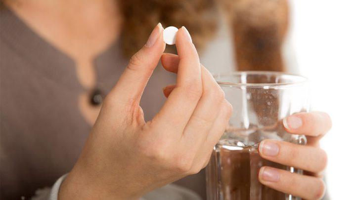 دراسة طبية: الأسبرين يقلل من خطورة الإجهاض