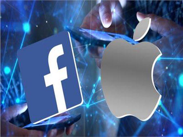 ارتفاع أرباح آبل وفيسبوك خلال أزمة كورونا