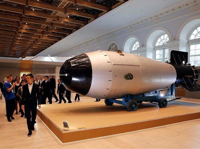 إيطاليا تعلق صفقة لبيع الصواريخ إلى السعودية والإمارات