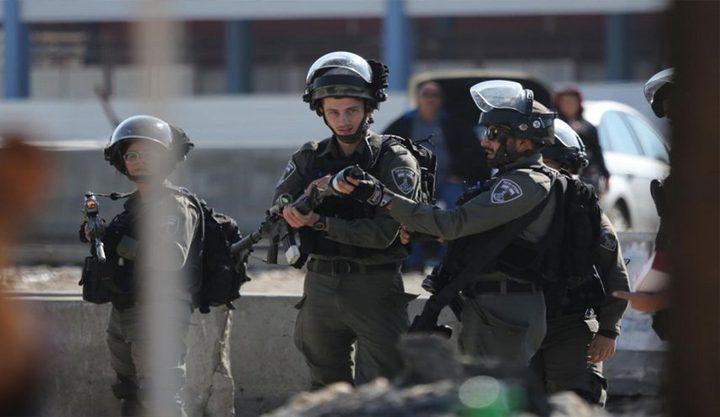 الخارجية: الصمت الدولي يشجع الاحتلال على ارتكاب جرائمه بالعيساوية