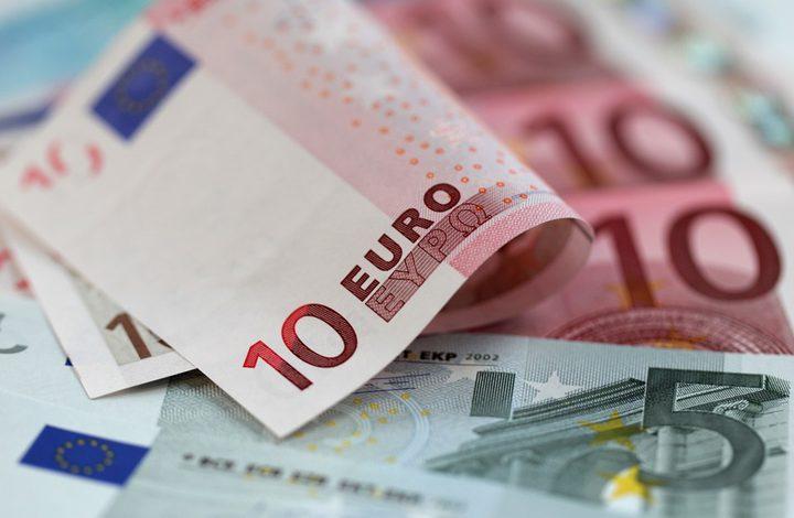 الاقتصاد الفرنسي يحقق نتائج تخالف التوقعات