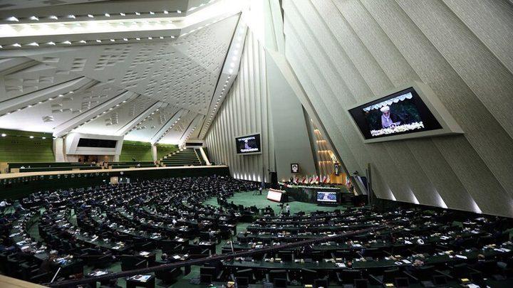 ايران: الإفراج عن أموالنا يساهم بالإفراج عن السفينة الكورية