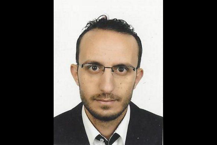 الانتخابات الفلسطينية في القدس والعراقيل القانونية الاسرائيلية