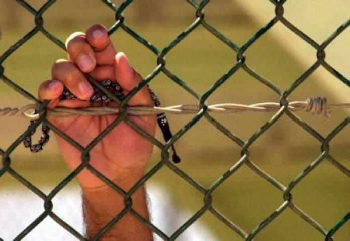الأسير بلال بهلول يدخل عامه الـ 19 في سجون الاحتلال