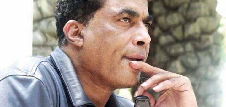 فرض الحراسة القضائية على ممتلكات الفنان الراحل أحمد زكي
