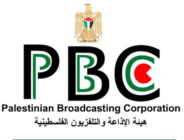 الهيئة العامة للإذاعة والتلفزيون تنظم ندوة إعلامية حول الانتخابات