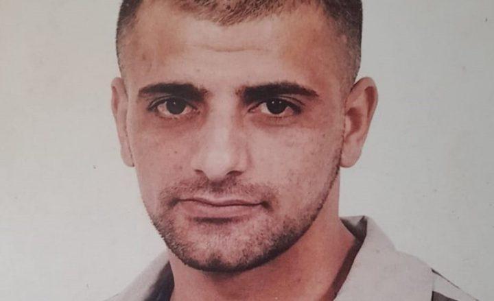 بيت لحم: تحذيرات من خطورة الوضع الصحي للأسير مسالمة