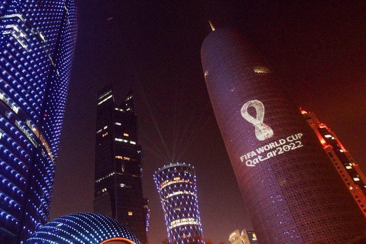 هل ستكون المشروبات الكحولية مسموحة في مونديال قطر 2022؟