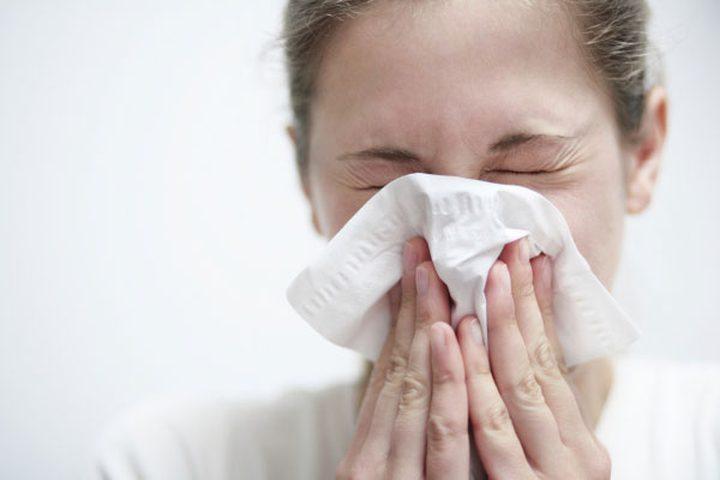 خبراء: إصابات الإنفلونزا الموسمية تراجعت بنسبة 95 %