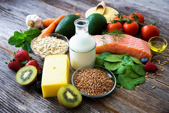 أبرز المخاطر الصحية لإتباع حمية الكيتو الغذائية