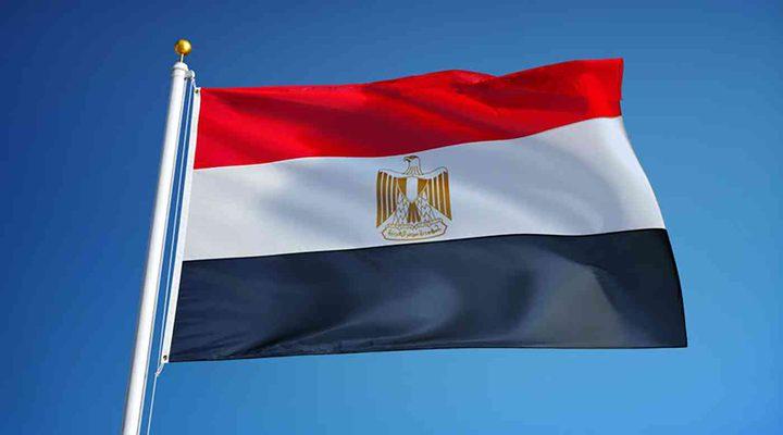 خلفا لكندا.. انتخاب مصر رئيسا للجنة بناء السلام في الأمم المتحدة