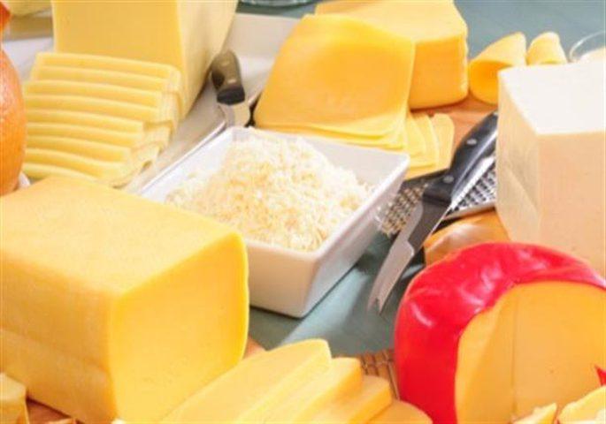 تتناول الجبن الرومي؟.. إليك أضرارها وبدائلها الصحية
