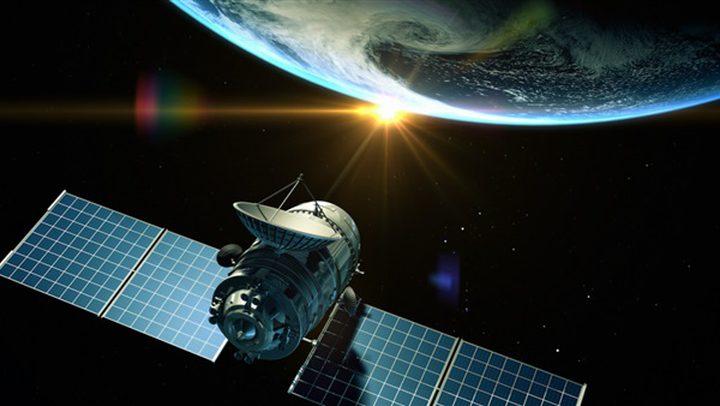 """الصين توجه رسائل مشفرة """"غير قابلة للكسر"""" إلى الفضاء"""