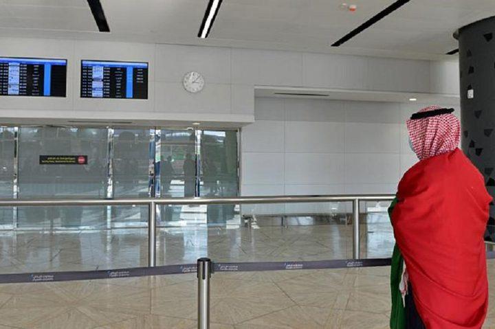 9 قرارات سعودية جديدة مع ارتفاع وتيرة إصابات كورونا