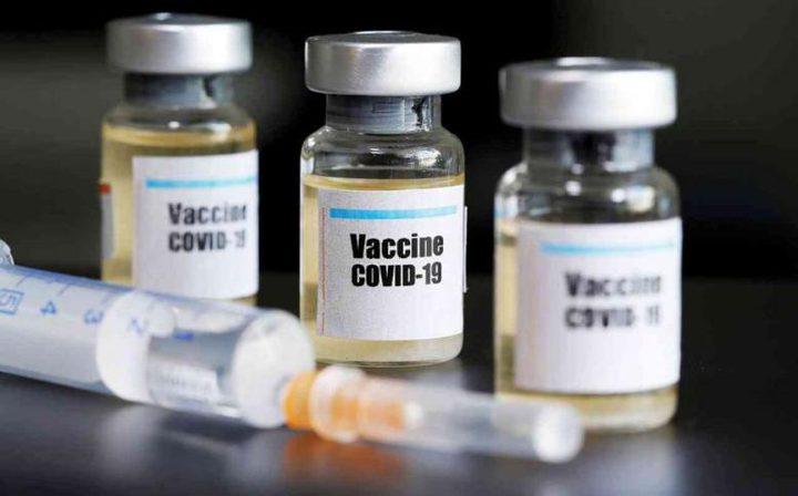 الصحة العالمية تدعو إلى تسريع عمليات التلقيح في أوروبا