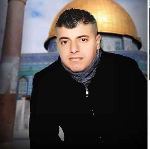 الأسير علاء محمد بحيص يدخل عامه الـ 20 في سجون الاحتلال