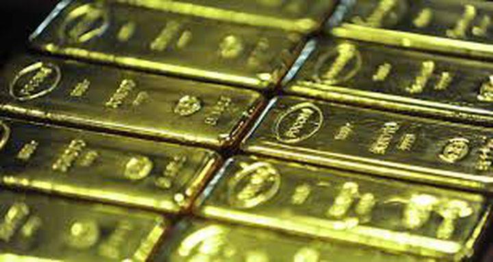 الذهب يخرج من أسوأ تراجع له منذ شهرين