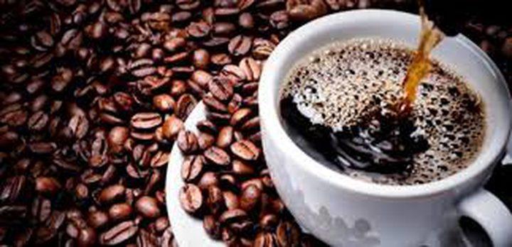 دراسة جديدة تكشف عن كمية القهوة لحياة صحية مديدة