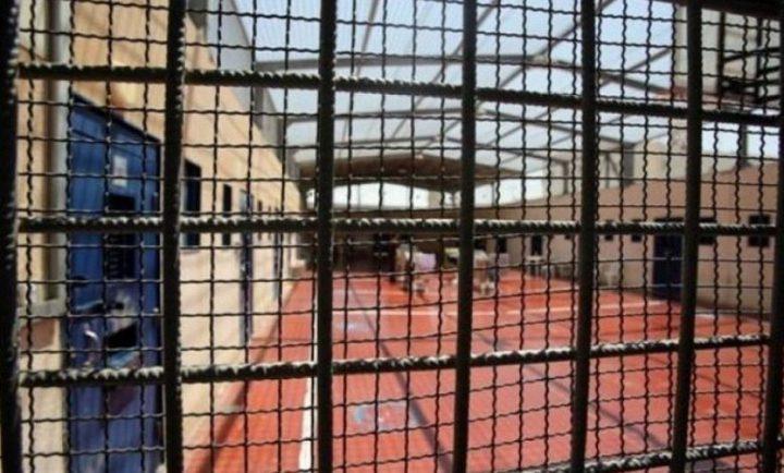 تمديد اعتقال 9 أسرى من محافظة جنين