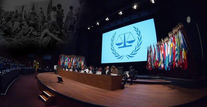 نقابة الصحفيين: قرار المحكمة الجنائية انتصار لتضحيات شعبنا