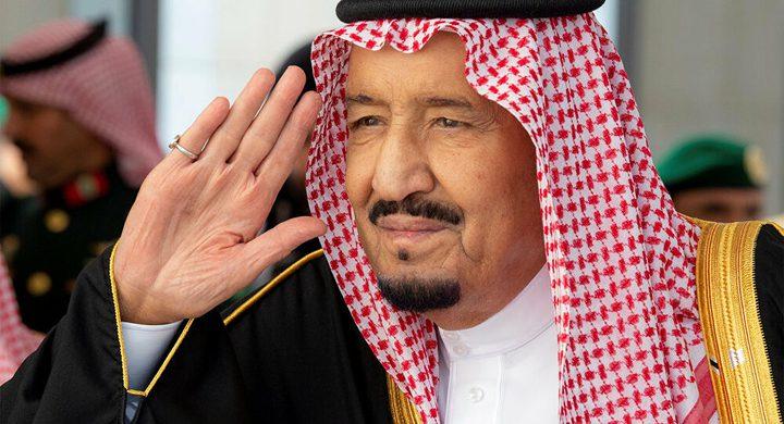 طهران تؤكد استعداد إيران للحوار مع السعودية